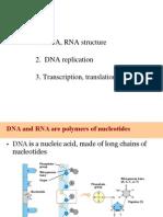 16-BioDNA,trans.ppt