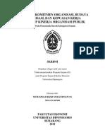 Full_text_Rizki_(r)(1).pdf