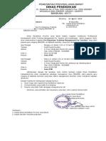 Undangan Pre Depature Training SMA & SMK 2014.pdf