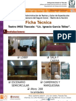 Ficha Técnica 2015 previa