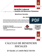 4._Beneficios_Sociales