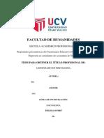 Ruiz Caballero, Katerine1111.pdf