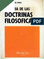 Historia-de-las-doctrinas-filosoficas.pdf