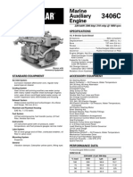 AE 306.pdf