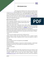 4-File System Linux