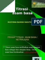 titrasi asam basa2014