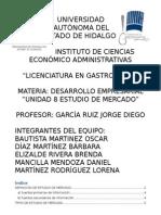 Estudio de Mercado_EDEM