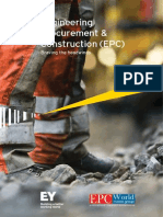 Engineering Procurement and Construction (1)