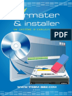 Formater PC