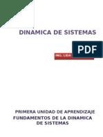 02_Elementos de la Dinamica de Sistemas.pptx