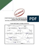 Guia 7_Caso Dinamica Poblacional