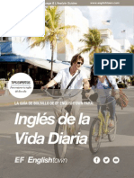 PocketGuide Spanish