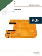 CBB-XBEE-manual.pdf