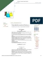 Ácido-base_ Toxicidad de Reactivos Práctica 3