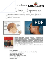 Programa Craneopuntura 2014.pdf