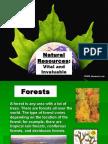 naturalresources (5)