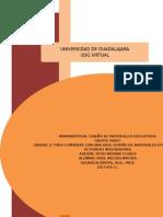 Diseño de Materiales_u2_act. Int.