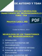NeurologíaTrnosNdllo LEON Dic2013-1