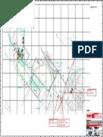 Erection Work Inquiry Document for Pomalaa 2x30MW CFPP 93