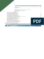 error1.docx