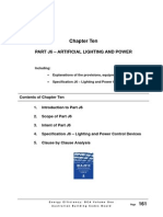 volume_1_chapter_10_j6_artificial_lighting_power (1).pdf