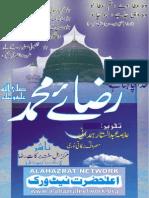 raza-e-muhammad-urdu