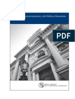 Informe Macroeconómico y de Política Monetaria Jul-12 version online.pdf