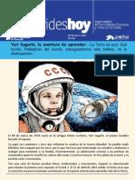 030 Gagarín y Prieto figueroa