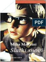 Slatki snovi - Miha Mazzini.pdf