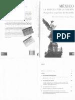 La-Disputa-Por-La-Nacion-Pags-9-39.pdf
