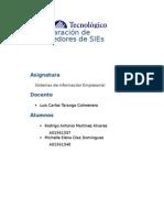 HW_ERPprovider.docx