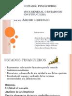 Estados-de-Situación-Financiera.pptx