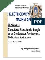 EM-CLASE04-2012A [Modo de Compatibilidad]