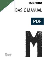 FC-5055C_BM_EN_0005.pdf