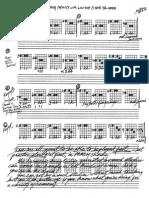 GuitarMechanics_2