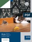 ERM Risk App