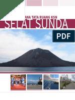Profil RTR KSN Selat Sunda