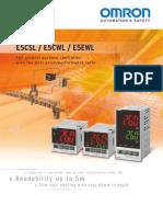 E5CSL_E5CWL_E5EWL_Brochure_EN_201303_H166-E1-03