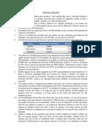 Ejercicios_capacidad-libre.pdf