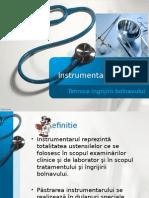 instrumentarul medical.pptx