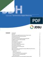 SDH_JDSU