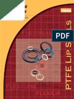 PTFE Lip seal design.pdf