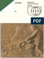 el-medico-y-el-enfermo. Pedro Lain Entralgo.pdf