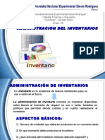 Diapositivas de Finanzas e Impuestos Equipo 9