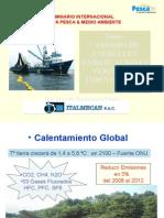 Ahorro de Energia 2007 2