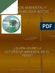 GESTION AMBIENTAL Y RESPONSABILIDAD SOCIAL 2.ppt