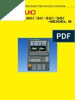 Series30i B(E) v06