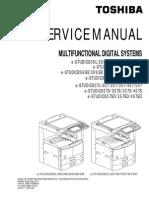 DP-5010_SM_EN_0007.pdf