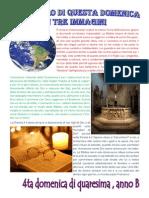 Vangelo_in_immagini_-_IV_Domenica_di_Quaresima_B.pdf