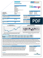 Factsheet - Dec 2014 - Rhb Osk Asr-Eng - Final